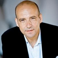 Emmanuel Villaume Appointed New Director of Prague Philharmonic