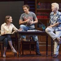 Breaking News: A TIME TO KILL to Close on Broadway on November 17