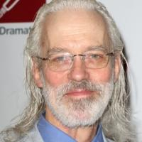 Terrence Mann to Perform at Benefit for Middle School 54, 5/19