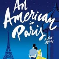 BWW Invite: Attend SAG Foundation Career Conversations with the Company of AN AMERICAN IN PARIS