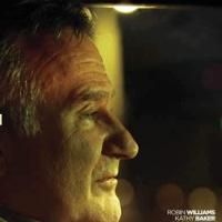 Starz Digital Acquires Rights to Robin Williams' Final Dramtic Film BOULEVARD
