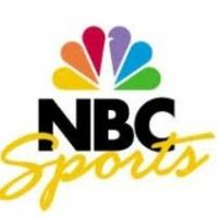 NBC Sports Announces Coverage of IIHF WORLD HOCKEY CHAMPIONSHIP