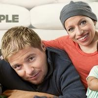 TLC Premieres New Season of THE LITTLE COUPLE Tonight