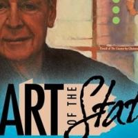 The State Museum of Pennsylvania Presents 'Art of the State' Conversations