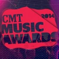 Kate Walsh, LeAnn Rhimes & More Present at 2014 CMT MUSIC AWARDS Tonight