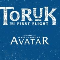 Next Cirque du Soleil Touring Show to Be Inspired by James Cameron's AVATAR