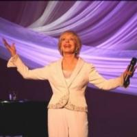BWW Reviews: FLORENCE HENDERSON: ALL THE LIVES OF ME - She is Simply Charming