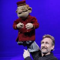 BWW Reviews: Henson Alternative's PUPPET UP! UNCENSORED a Dandy Adult Treat