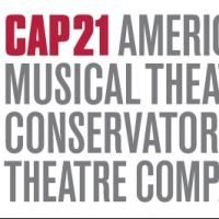 CAP21 Partners With RKO Stage to Develop Five New Musicals
