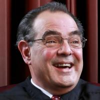 BWW Interviews: Director Molly Smith Discusses World Premiere of Scalia Drama THE ORIGINALIST at Arena Stage