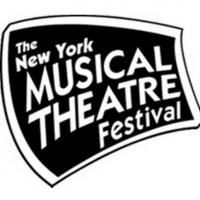 NYMF Adds New Musicals to 2015 Festival Lineup