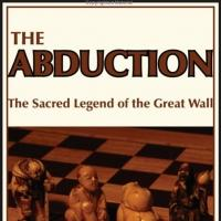 John F. Brinster Releases THE ABDUCTION