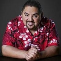 Gabriel Iglesias Coming to WHBPAC, 5/31