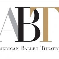 American Ballet Theatre Fall Gala Raises $1.65 Million