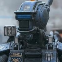 First Look - Hugh Jackman Stars in Neill Blomkamp's Sci-fi Thriller CHAPPIE