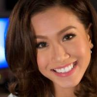 Video: Rachelle Ann Go Sings for Live-Action Feature CINDERELLA; Movie Opens This Week