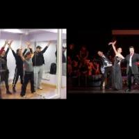 BWW TV: 'Making Off de los Premios del Público BroadwayWorld Spain 2013'