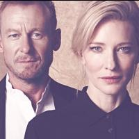 Cate Blanchett, Geoffrey Rush, Hugo Weaving and More to Appear in Sydney Theatre Company's 2015 Season