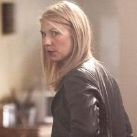 Season 5 of Showtime's HOMELAND to Begin Production in Germany This Summer