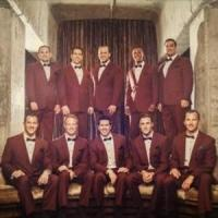 Straight No Chaser to Play The Beacon Theatre, 12/5