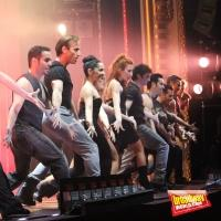 BWW TV: N�meros musicales los Premios del P�blico BroadwayWorld Spain 2014