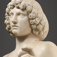 Metropolitan Museum of Art to Display Tullio Lombardo's Newly Restored 'Adam'