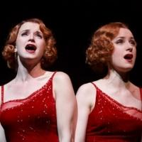 Act I Finale of Broadway's SIDE SHOW to Be Broadcast Live in Times Square on Opening Night!