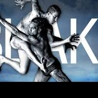BWW Reviews: BLAK