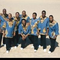 Ladysmith Black Mambazo, Bobby McFerrin & More Set for Brooklyn Center for the Performing Arts' 2014-15 Music Season