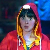 BWW Reviews: THIS IS MY FAMILY, Lyceum, Sheffield, 13 October 2014