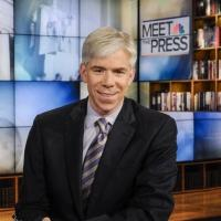 NBC's MEET THE PRESS to Offer Rare Glimse at JFK Preesidential RiseCAMPAIGN