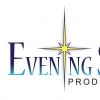 THE LAST FIVE YEARS, THE ADDAMS FAMILY & More Set for Evening Star Productions' 2014-15 Season