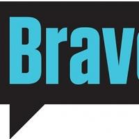 Bravo Announces Three New Upcoming Scripted Series