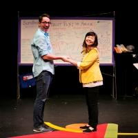 BWW Reviews: The Original Auto-Biographical Musical FRUIT FLY: THE MUSICAL is a Hilarious and Endearing Ode to Friendship