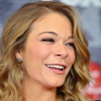 LeAnn Rimes & More Join AMERICAN COUNTRY AWARDS Performance Line-Up