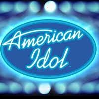 Per Blankens Named New AMERICAN IDOL Executive Producer
