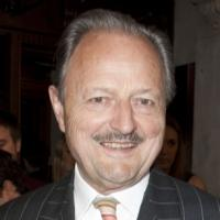 Peter Bowles Joins Bertie Carvel and Eddie Marsan in BBC's JONATHAN STRANGE & MR NORRELL