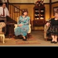 BWW Reviews: THE CEMETERY CLUB - Laughter and Tears Abound, by Guest Reviewer Peter Nason