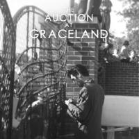 Graceland Announces Elvis Birthday Celebration Events This January