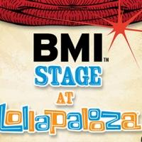 American Authors, Chance the Rapper Among Artists Set to Perform at 2013 Lollapolooza