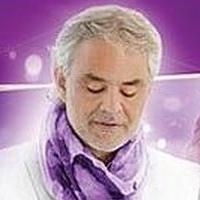 Andrea Bocelli to Perform in Bangkok With Guests Katharine McPhee, Jackie Evancho, and More