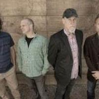 Medeski, Scofield, Martin & Wood Play WHBPAC Tonight