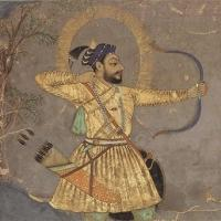 Metropolitan Museum of Art to Display SULTANS OF DECCAN INDIA Exhibit, 4/20