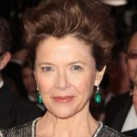 Annette Bening to Join John Lithgow in KING LEAR at Shakespeare in the Park?
