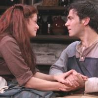 Photo Flash: First Look at Shakespeare Theatre of New Jersey's THE PLAYBOY OF THE WESTERN WORLD