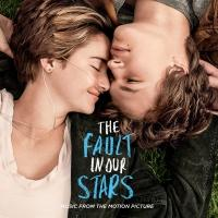 Top Tracks & Albums: THE FAULT IN OUR STARS Original Soundtrack Tops iTunes Bestsellers, Week Ending 6/8