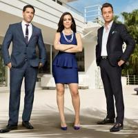 Bravo Sets June Premiere Dates for MILLION DOLLAR LISTINGS MIAMI, LADIES OF LONDON & More