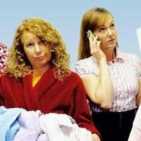 BWW Reviews: MOTHERHOOD THE MUSICAL at TPAC