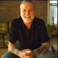 Gregg Alllman, Merle Haggard and Kenny Loggins Set for the King Center, Jan-Feb 2014