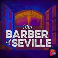 On Site Opera's THE BARBER OF SEVILLE to Run 6/9-13